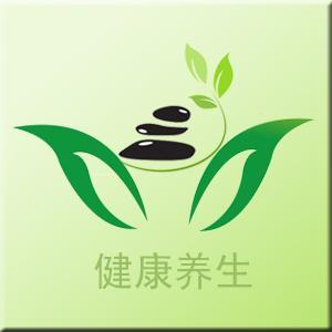 """养生保健:长寿饮食少""""三白""""多""""三黑"""""""