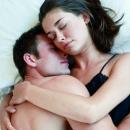 5种爱爱方式最伤身体 缺少前戏没有安全措施