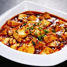 麻婆豆腐的家常做法 麻婆豆腐怎么做