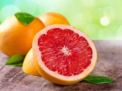 糖尿病能吃什么水果?