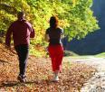 老年人每天走多少步才养生?不注意这2点,膝关节容易坏
