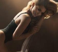 女性如何预防臀部下垂?5招重塑丰满臀部